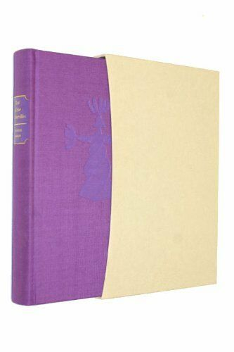 Tess of the D'Urbervilles By Thomas Hardy. 9780600559238