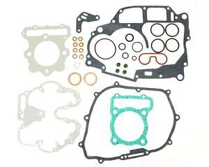Completed Engine Gasket Kit Set For Honda XR250 XR 250 Fit: Honda XR