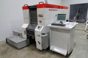 RYOBI-Presstek-3404XDI-KPG-5634-4-Color-DI-Press-52DI-34XDI