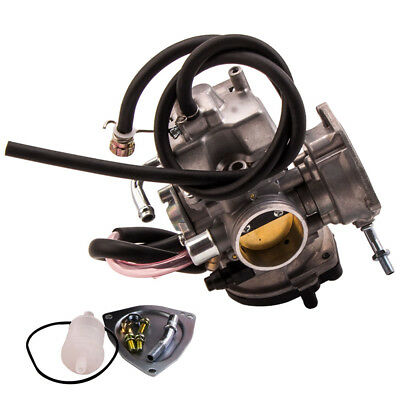 Kawasaki KFX400 Raptor carburetor diaphragm with piston NEW
