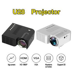 Mini-Portable-Projector-LED-Micro-Mobile-Phone-Video-Home-Theater-Cinema-1080P