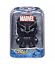 Marvel-Mighty-Muggs-Black-Panther-Hasbro-NEUF miniature 1