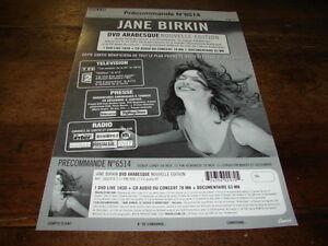 Jane-Birkin-Plan-Media-Gatti-Arabesco-Nuovo-Edizione