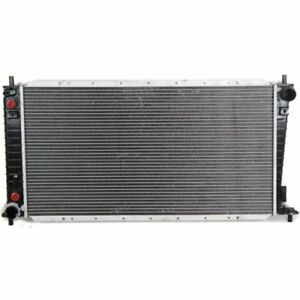 New FO3010141 Radiator for Ford Expedition 1997-2002 | eBay