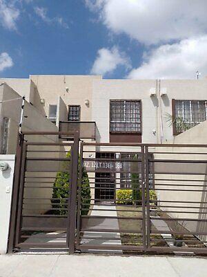 Casa en Venta en Fraccionamiento las Americas Ecatepec IV   1580 000