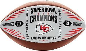 Kansas-City-Chiefs-Super-Bowl-LIV-Metallic-Leather-Champions-Wilson-Football