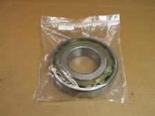 R190M Norma Hoffman New Cylindrical Roller Bearing
