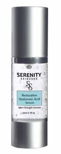 Strong-Anti-Wrinkle-Serum-HYALURONIC-ACID-HA-Ageing-Collagen-for-Derma-Roller