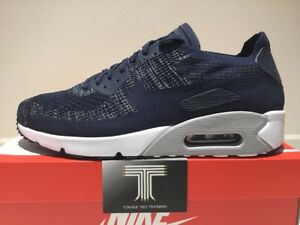 Nike 401 Uk ~ 2 Ultra Max 875943 7 Taille 0 Air 90 Flyknit rTwqHvBrz