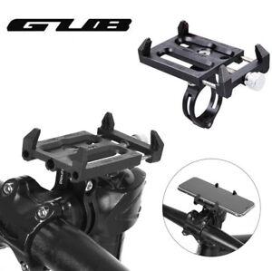 MTB-Bike-Bicycle-Handlebar-Mount-Holder-Stand-for-Mobile-Phone-GPS-GUB-G83-ST