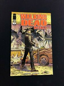 The-Walking-Dead-Weekly-1-Image-Comics