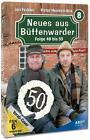 Neues aus Büttenwarder - Folge 48-55 (2014)