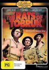 The Rats Of Tobruk (DVD, 2014)