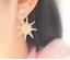 Women-Elegant-Crystal-Rhinestone-Ear-Stud-Daisy-Star-Earrings-Fashion-Jewelry thumbnail 4