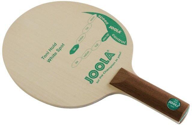 Joola Holz Toni Toni Toni Hold Weiß Spot 63f558