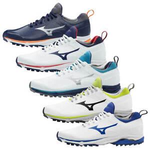 mizuno mens running shoes size 9 years old original golf balls
