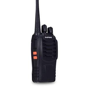1-PCS-BAOFENG-BF-888S-UHF-400-470MHz-5W-16-Channel-Walkie-Talkie-Two-Way-Radio