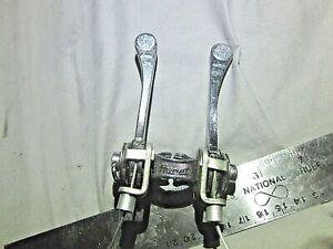 Huret Shifter Cables No 10 pack Piece 1880