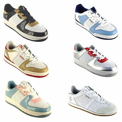 ROCAWEAR PRO-Keds SHOES ASSORTED