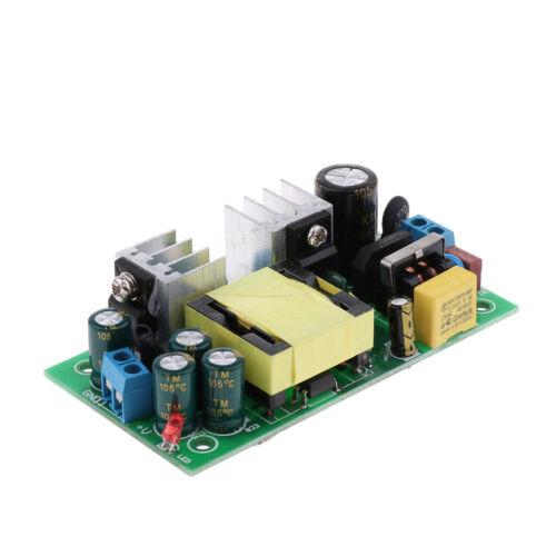Leistungswandler Modul AC-DC-Modul Schaltnetzteil 48V 0,5A zu DC