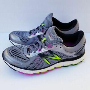 1260V7 Running Shoes W1260GP7