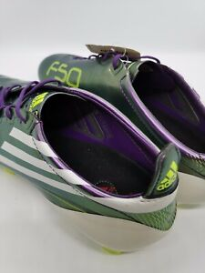 Adidas-F50-Adizero-Chameleon-Electricity