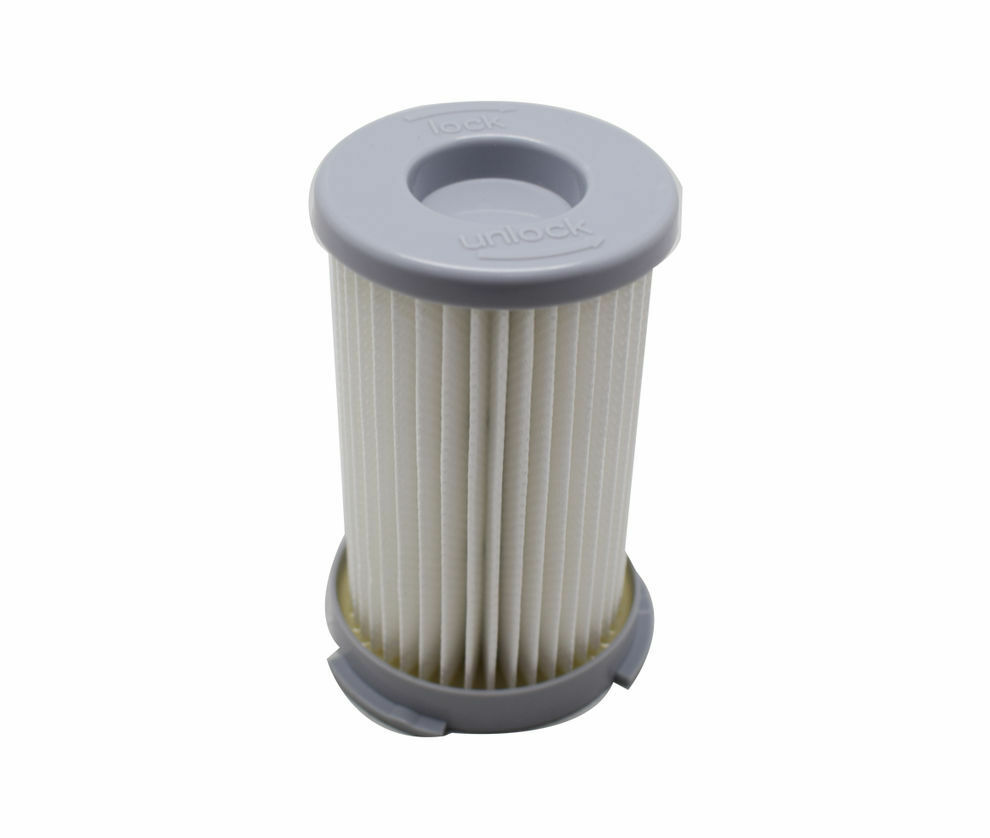 FILTER VACUUM CLEANER ELECTROLUX 5029937100 Spare parts Vacuum cleaners