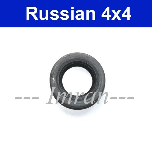 2107 Simmerring Differential Steckachse Lada 2101 2103 2104 2102 2106 2105