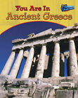 Ancient Greece by Ivan Minnis (Paperback, 2005)