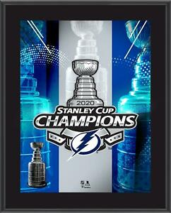 Tampa-Bay-Lightning-2020-Stanley-Cup-Champs-10-5-034-x-13-034-Champs-Plaque-Fanatics