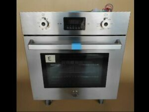 Details About New Out Of Box Bertazzoni Wall Oven 24 Inch Model F24proxv