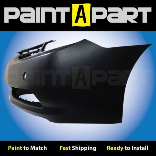 kumbukgete.sch.lk 2007 2008 2009 Toyota Prius Front Bumper Painted ...