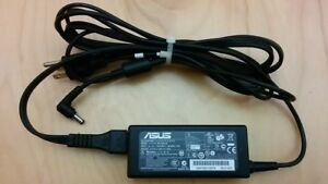 AC-ADAPTER-CHARGER-for-ASUS-K52F-19V-3-42A-65W-GENUINE-PA-1650-66