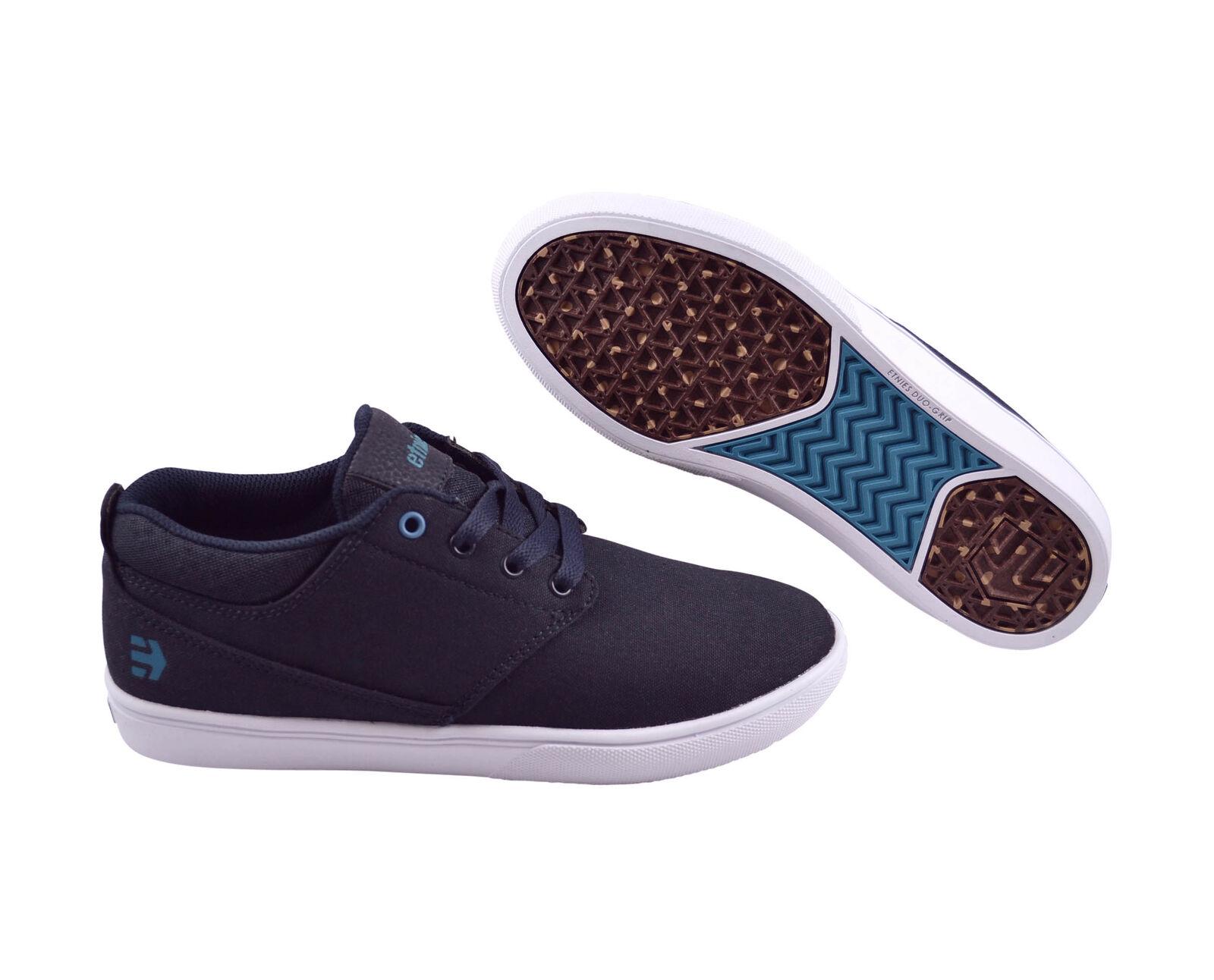 Etnies Jameson MT navy Skater Sneaker/Schuhe blau