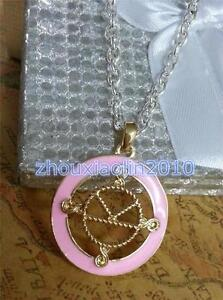 KINGSMAN-THE-SECRET-SERVICE-EGGSY-PENDANT-Unisex-Necklace-props-medallion-Gifts