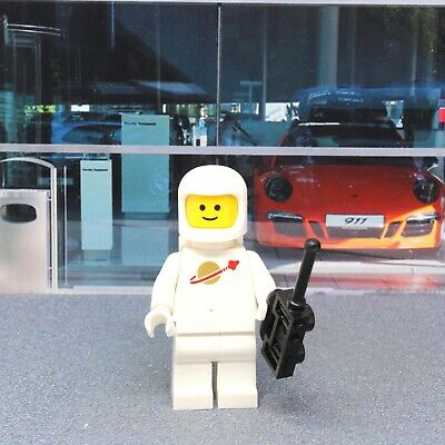 Minifigure Display Case Frame Bennys Space Squad Lego Movie 2 70841  figures