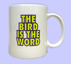 Printed-Mugs-any-mug-from-my-Ebay-store-or-use-own-text-amp-photo-Personalised