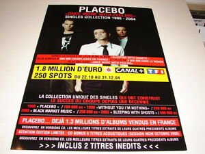 Placebo-Once-More-With-Feeling-Rare-French-Press-Kit