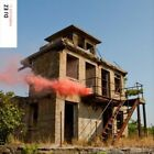 Fabriclive.71 by DJ EZ (CD, Sep-2013, Fabric (Label))