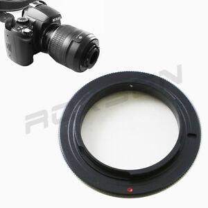 55mm-55-MM-macro-reverse-adapter-for-Nikon-F-mount-camera-D4S-Df-D7100-D750-D810
