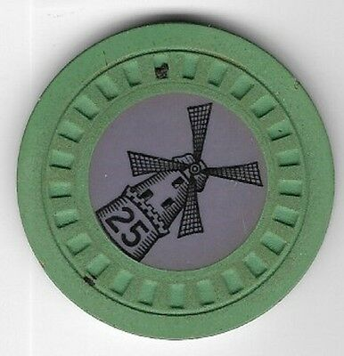 75 spins casino