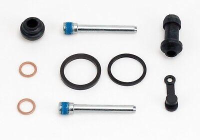 2013-2015 Front//Rear Brake Caliper Rebuild Kit Can-Am Outlander 500 Std//XT 4x4