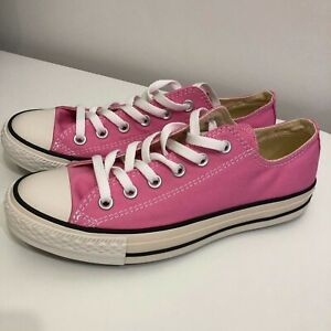 Details about Converse Lo Top Mens Womens Unisex All Star
