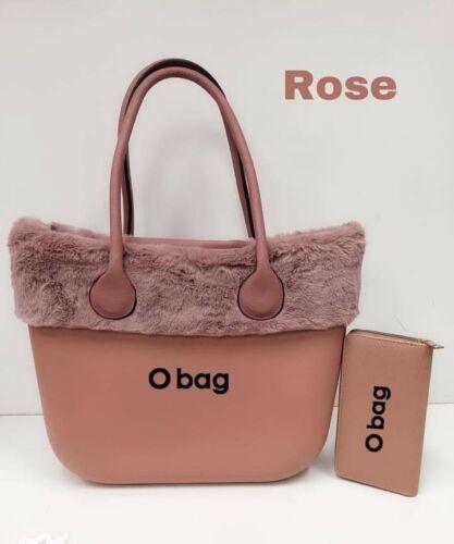 Donna O Bag Borsa Da Portafoglio 7yvb6Yfg