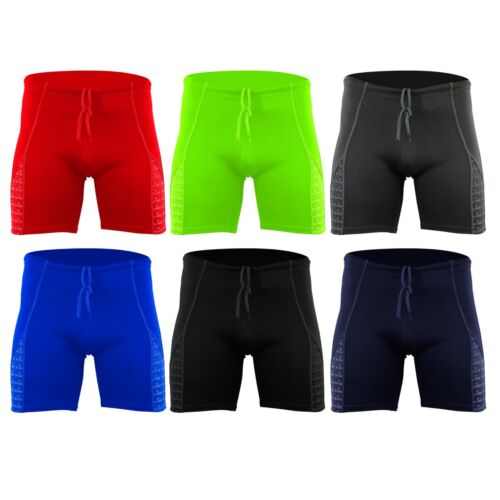 ACCLAIM Fitness Athens Ladies Running Training Fitness Keep Fit Light Shorts