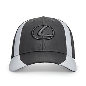 c1f7a1f30f0e7 Image is loading Lexus-L-Cap-Hat