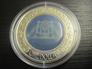 Somalia-250-Shillings-2008-Schaetze-Tutenchamun-984