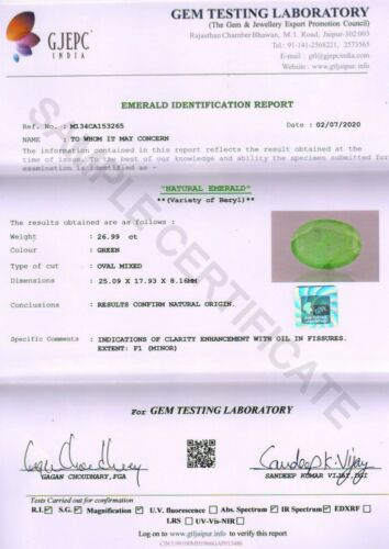 Details about  /Zambian Mines Round Shape 100/%Natural Emerald Loose Faceted Gemstone For jewelry