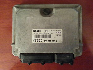Tuned audi a3 ecu 19 tdi 90 agr 038906018a immo off plugplay image is loading tuned audi a3 ecu 1 9 tdi 90 publicscrutiny Choice Image