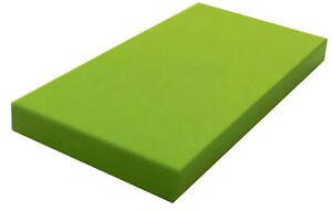 LEGO-10-Piece-Carreau-2x4-en-citron-vert-87079-Neuf-Lime-Carrelage-Carreaux-Mosaique